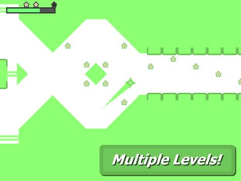 Maze Blaze! - The Puzzle Platformer screenshot 5