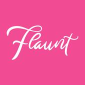The Flaunt Boutique иконка