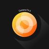 Camera FV-5 ikona