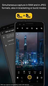 Camera FV-5 screenshot 6