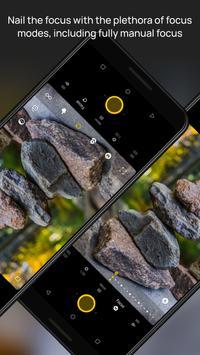 Camera FV-5 screenshot 2