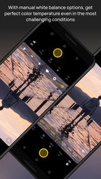 Camera FV-5 screenshot 3