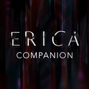 Erica App PS4™ APK