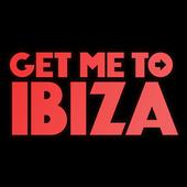 Get Me To Ibiza icon
