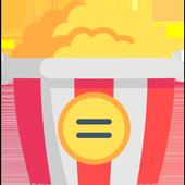 Movie Guru! icon