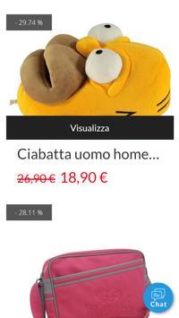 Bimbini Store screenshot 1