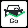 Fleetio Go icon