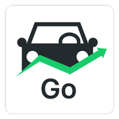 Fleetio Go icon