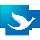Blue Bird MDT Driver 2.0 APK