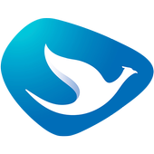 Blue Bird MDT Driver 2.0 icon