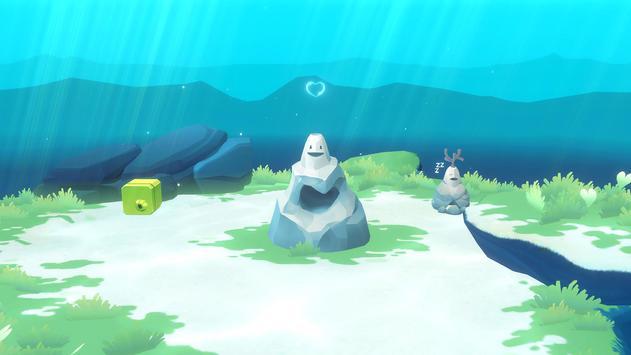 Abyssrium World: tap tap fish screenshot 12