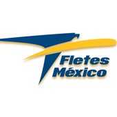 FM Rastreo Clientes icon