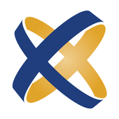 My Flex Account icon