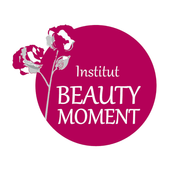 Beauty Moment icon