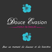 Douce Evasion Plailly icon