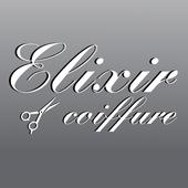 Elixir Coiffure Milly icon