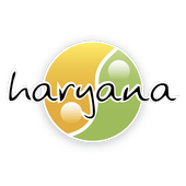 Haryana icon