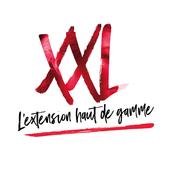 XXL CREATION icon