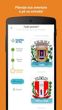 GO Brasil screenshot 5