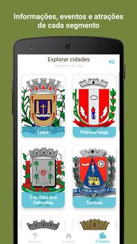 GO Brasil screenshot 8