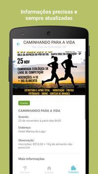 GO Brasil screenshot 3