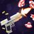 Gun Idle APK