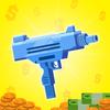 Icona Gun Idle