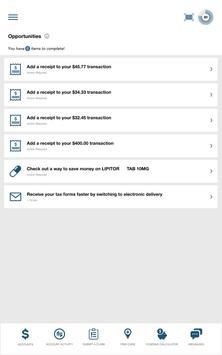 FBA screenshot 4