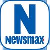 Newsmax आइकन