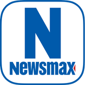Newsmax-icoon