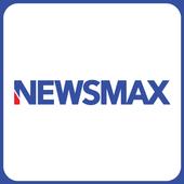 Newsmax icon