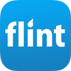 ikon Flint