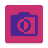 Instagraff icon