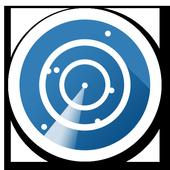 Flightradar24 ícone