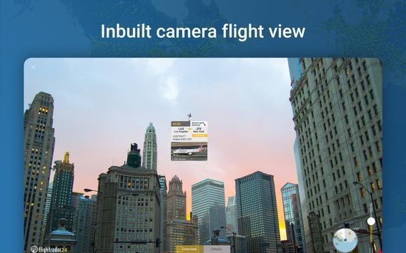 Flightradar24 截圖 22