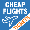 Cheap Flights ikona