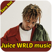 Juice WRLD for Android - APK Download