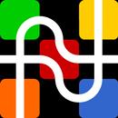 Flipzyx icon