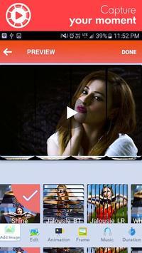 FLlPAGRAM Photos With Music: Slideshow Video Maker screenshot 2