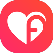 FLlPGRAM Slideshow video maker Lite icon