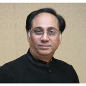 Dr Bipin Pandit - Patient Education icon