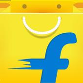 Flipkart आइकन