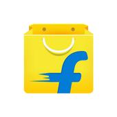 Flipkart ícone