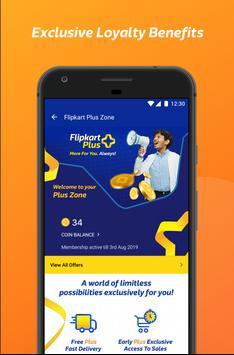 Flipkart screenshot 1