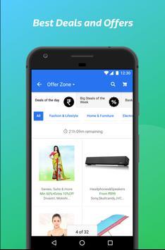 Flipkart screenshot 2