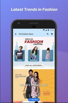 Flipkart screenshot 3
