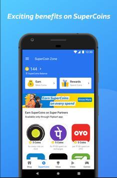 Flipkart screenshot 5
