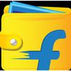 Flipkart Seller Hub ikona