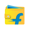 Flipkart Seller Hub أيقونة