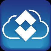 FLIR Cloud™ icon